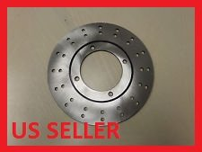 800CC Mini Viper Brake Disc 9.5""