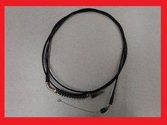800 Mini Viper Clutch Cable
