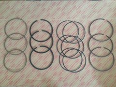 800cc Piston Rings STD Bore