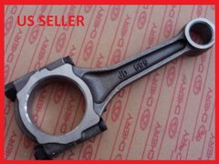 1100CC Connecting Rod