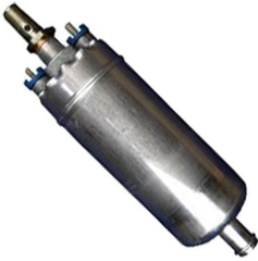 1100CC 800cc Bosch Fuel Pump Great Quality.1 year warranty