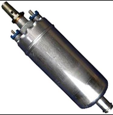1100CC 800cc Bosch Fuel Pump Great Quality.1 year warranty