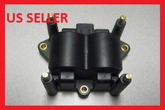 Renli 1100cc Ignition Coil