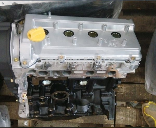Chery SQR472 Engine.1 Year Warrant Built in the USA Chery Renli Joyner sand reeper r