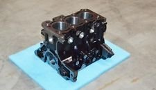 800CC Engine Block