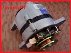 650CC Alternator New Joyner.Check out our high output regulator