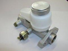 Renegade Brake Master Cylinder