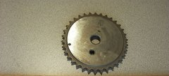 650CC Timing Sprocket