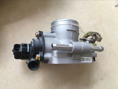 Renli Throttle Body 1100 cc Engine