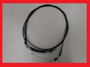 R4 Throttle Cable