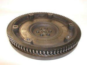650CC Flywheel