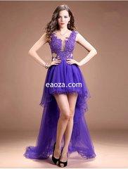 EA00005_ High Quality Evening Dress, Prom Dress