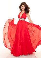 EA00025_ High Quality Evening Dress, Prom Dress