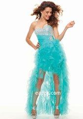 EA00032_ High Quality Evening Dress, Prom Dress