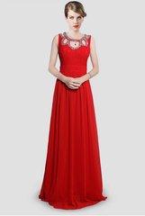 EA00016_ High Quality Evening Dress, Prom Dress