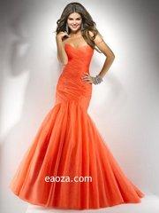 EA00024_ High Quality Evening Dress, Prom Dress