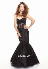EA00034_ High Quality Evening Dress, Prom Dress