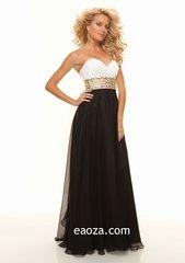 EA00027_ High Quality Evening Dress, Prom Dress