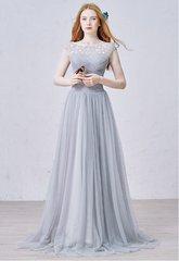 EA00013_ High Quality Evening Dress, Prom Dress