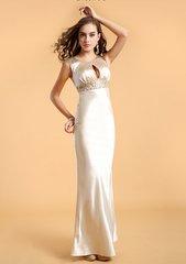 EA00023_ High Quality Evening Dress, Prom Dress