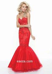 EA00035_ High Quality Evening Dress, Prom Dress