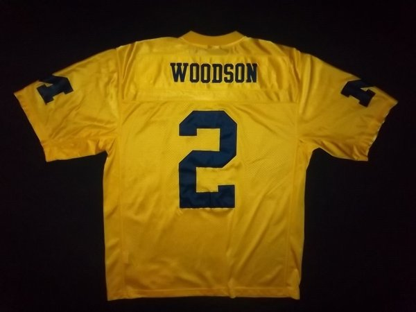 online store 0e32e ac327 24 charles woodson jersey drive