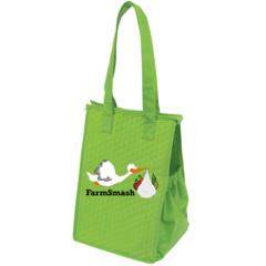 FarmSmash Insulated Soft Cooler