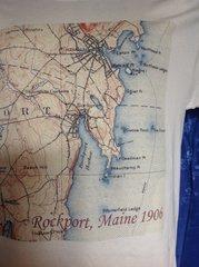 Rockport, Maine 1906