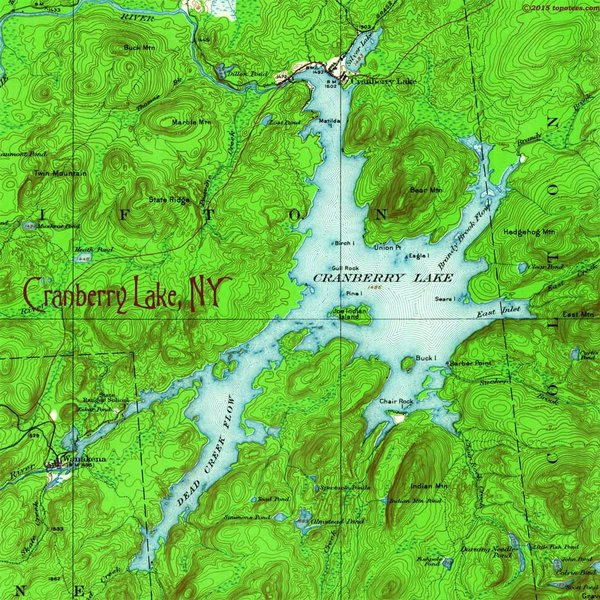 hindu single women in cranberry lake Get details of lone pine road your dream home in cranberry lake, 12927 and view its photos, videos, amenities and local information.