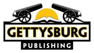 Gettysburg Publishing LLC
