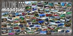Readers collage shop banner