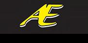 Ampro Electric Ltd