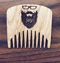 Beard Joy Beard Comb