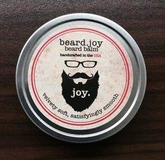 Beard Joy Beard Balm