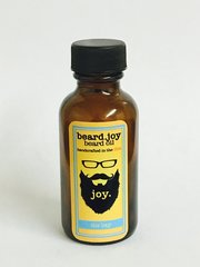 The Bay - 1oz. bottle