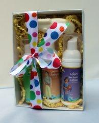 LIMITED QUANTITY Arabian Nights Children's Gift Set