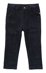 Piccalilly Denim Jeans