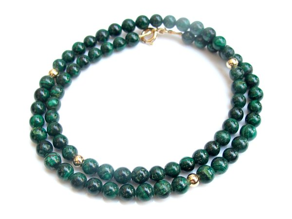 green beads product crystal swarovski bracelet lavender agate with tanzanite gemstones greenlavender gemstone bead stretch b