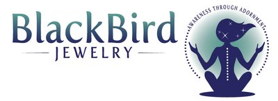 BlackBird Jewelry
