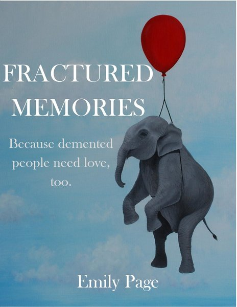 Fractured Memories