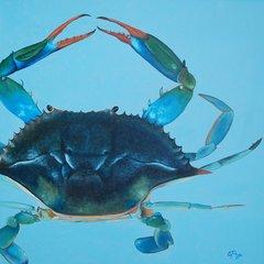 Crabby