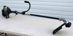 "Craftsman 31cc-17"" Straight Shaft Gas Weed Trimmer"