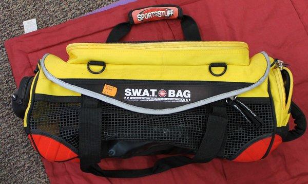 SWAT Watersport Gear Bag