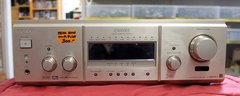 Sony AV Control Amplifier TA-E9000ES Pre Amp