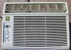 Westpointe 10,000 BTU Air Conditioner MWF1-10CR-1