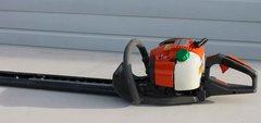 Husqvarna 326HD60 X-Series Mark II E-Tech III Gas Powered 25cc Hedge Trimmer