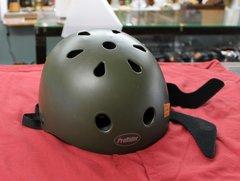 ProRider S/M Bicycle/Bike Helmet