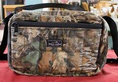 Wild Hare International Cammo Shooting Field Bag