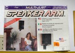 Speaker Arm