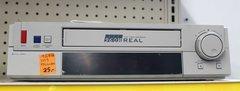 960H REAL VHS Recorder